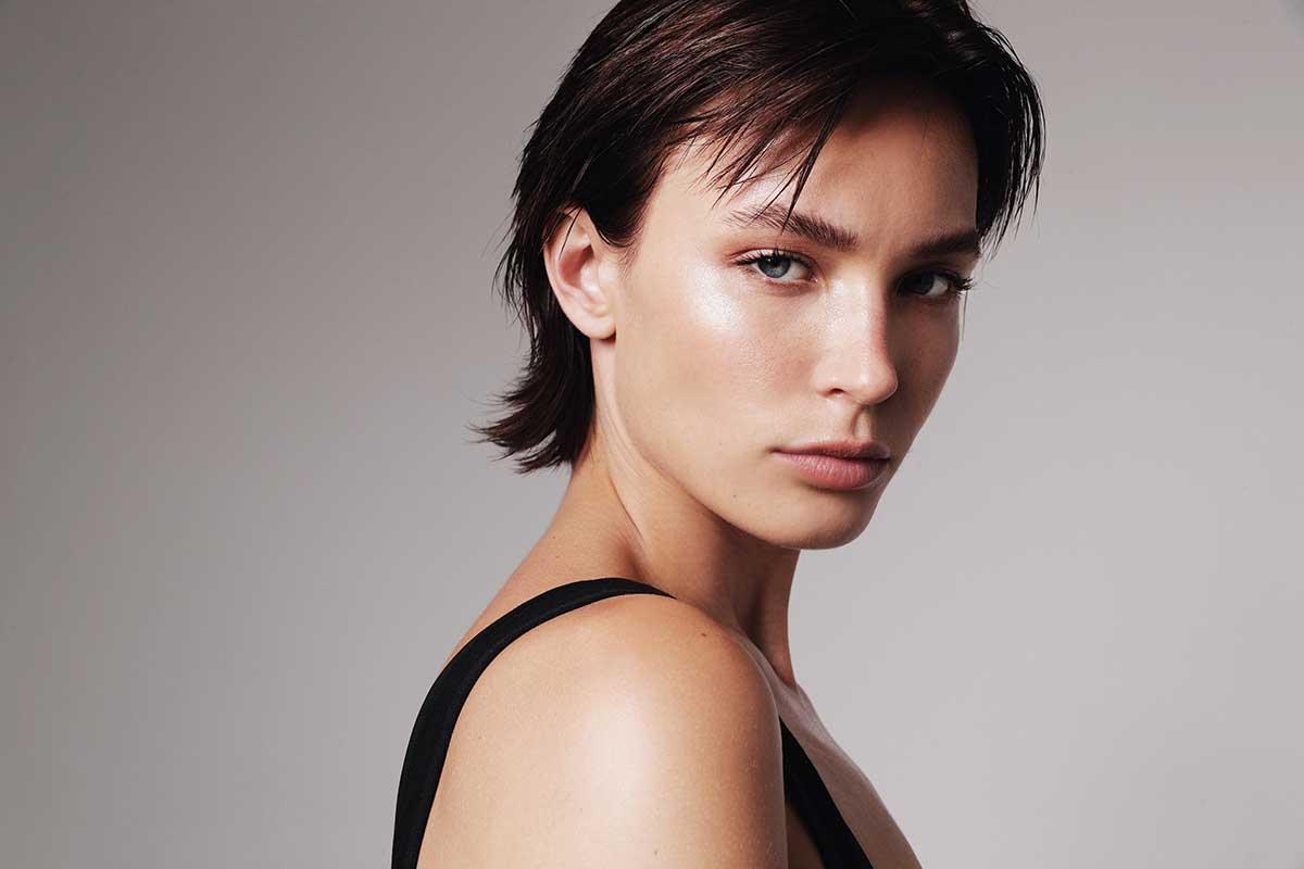 Adriana Engelhardt